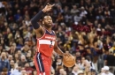 Washington Wizards: Finding Their Groove Entering Final Road Trip