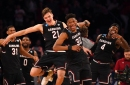South Carolina vs. Florida - NCAA Tournament Elite Eight Open Thread