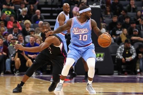 Kings vs. Clippers Preview: The Gauntlet Continues