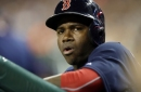 Boston Red Sox moves: Allen Craig, Rusney Castillo reassigned to minor league camp, among 7 moves Sunday