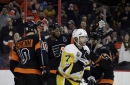 Penguins Pregame: Penguins looking for more 'juice' against Flyers