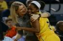 Michigan women's basketball to host WNIT semifinal vs. Villanova on Wednesday