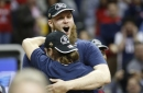 2017 NCAA Tournament: 10 Observations from the game that sent Gonzaga to the Final Four