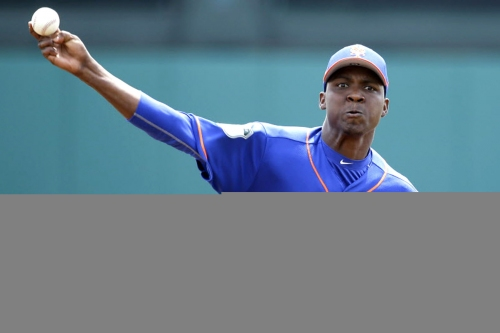 Rafael Montero reclaims Mets luster — but where to put him?