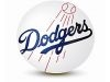 Dodgers lose to Texas Rangers, 3-2