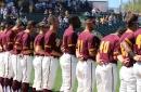 ASU Baseball Weekend Recap: Sun Devils fall short at USC