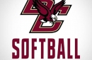 Softball Continues its Surge in ACC Play