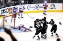 Rangers have mixed feelings about old Stanley Cup memories