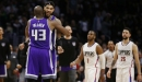 NBA News: Sacramento Kings Complete Late Comeback, Stun Los Angeles Clippers