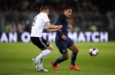 West Brom's Jake Livermore: England call up