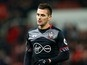 Arsenal hold interest in signing Southampton midfielder Dusan Tadic?