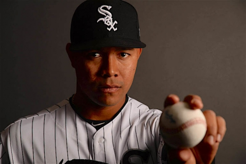 Yankees' rotation a mess; What Brian Cashman can do to save season