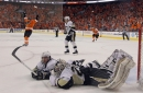 10 Years of Pens Playoffs: the series we said we'd never discuss again in '12
