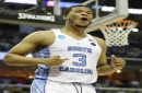 College basketball: North Carolina, 3 upstarts for this year's Final Four