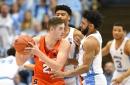 Syracuse 'motivates' North Carolina, South Carolina Final Four runs