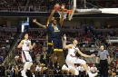 Is West Virginia poised to be the Big 12's best next season?