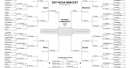 2017 NCAA Tournament: Updated bracket, full schedule for the Final Four