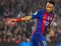 Manchester United 'to make £173m move for Neymar'