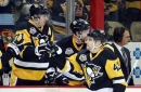 NHL Injuries: Penguins, Lightning, Jets and Coyotes