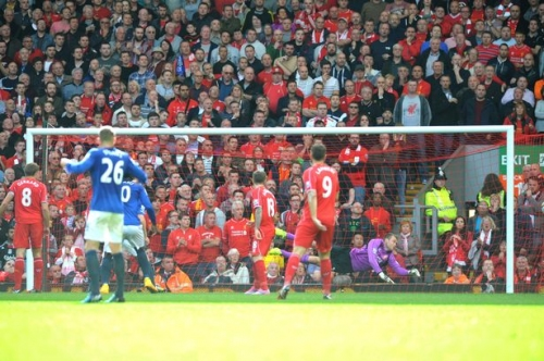 Liverpool v Everton: Likely line-ups, injury news, betting tips & all you need to know about Merseyside derby