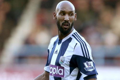 The 14 West Brom transfers under Steve Clarke - what they're doing now