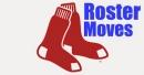 Travis, Marrero, Swihart Cut From Red Sox Roster