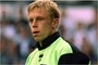 Do you remember the Derby County keepers who have been named...