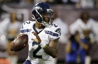 Seahawks QB Trevone Boykin arrested, faces drug, public intoxication charges