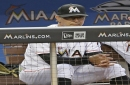 Outlook shaky as usual as Marlins try to end playoff drought The Associated Press