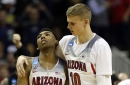 Arizona basketball: Which Wildcats will declare for the 2017 NBA Draft?