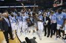 North Carolina's Elite Eight win vs Kentucky: Three things we learned