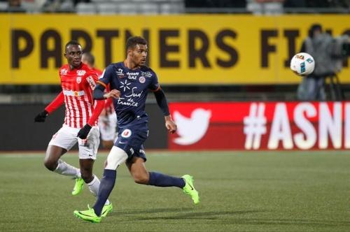 Middlesbrough transfer rumours: Boro target Benin international striker, Liverpool and Tottenham join Ben Gibson race