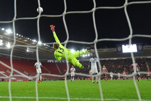 Souness explains why Sunderland will be relegated; Striker linked again & 3 more talking points