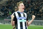 Stoke City transfer gossip: Serie A starlet hints that he could...