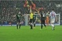 Ref for Stoke City trip to Leicester City will delight Geoff...