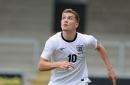 Aston Villa: Who is Sam Gallagher and why would he interest Steve Bruce?
