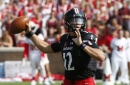 Bearcats Box Lunch: QB Battles and the Final Four