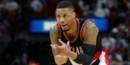 The 13 Best NBA Performances from Last Week: Damian Lillard Delivers
