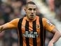 Jake Livermore: 'England start a confidence boost'
