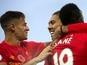 Luis Garcia confident of Liverpool's top four chances