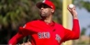 Fantasy Baseball: How Do We Handle David Price?