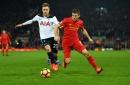 """James Milner an """"Absolute Revelation"""" for Liverpool at Left Back"""