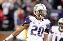 2017 NFL Draft Prospect Profile: Kevin King, CB, Washington