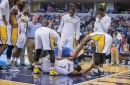 Pacers Injury Update: McMillan continues shuffling rotation with latest injuries