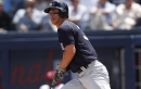 MLB trade rumors: Rays interested in Yankees' Rob Refsnyder?