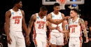 Florida basketball: Gators have plenty to build upon after Elite Eight run