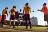 See the Hokies in spring practice