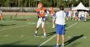 Florida Gators football: 2017 starting QB must possess pinpoint accuracy