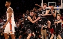 Florida Gators' run comes to end in Elite Eight as South Carolina heads to Final Four | Miami Herald