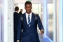 Leicester City transfer news: No release clause in Demarai Gray's...